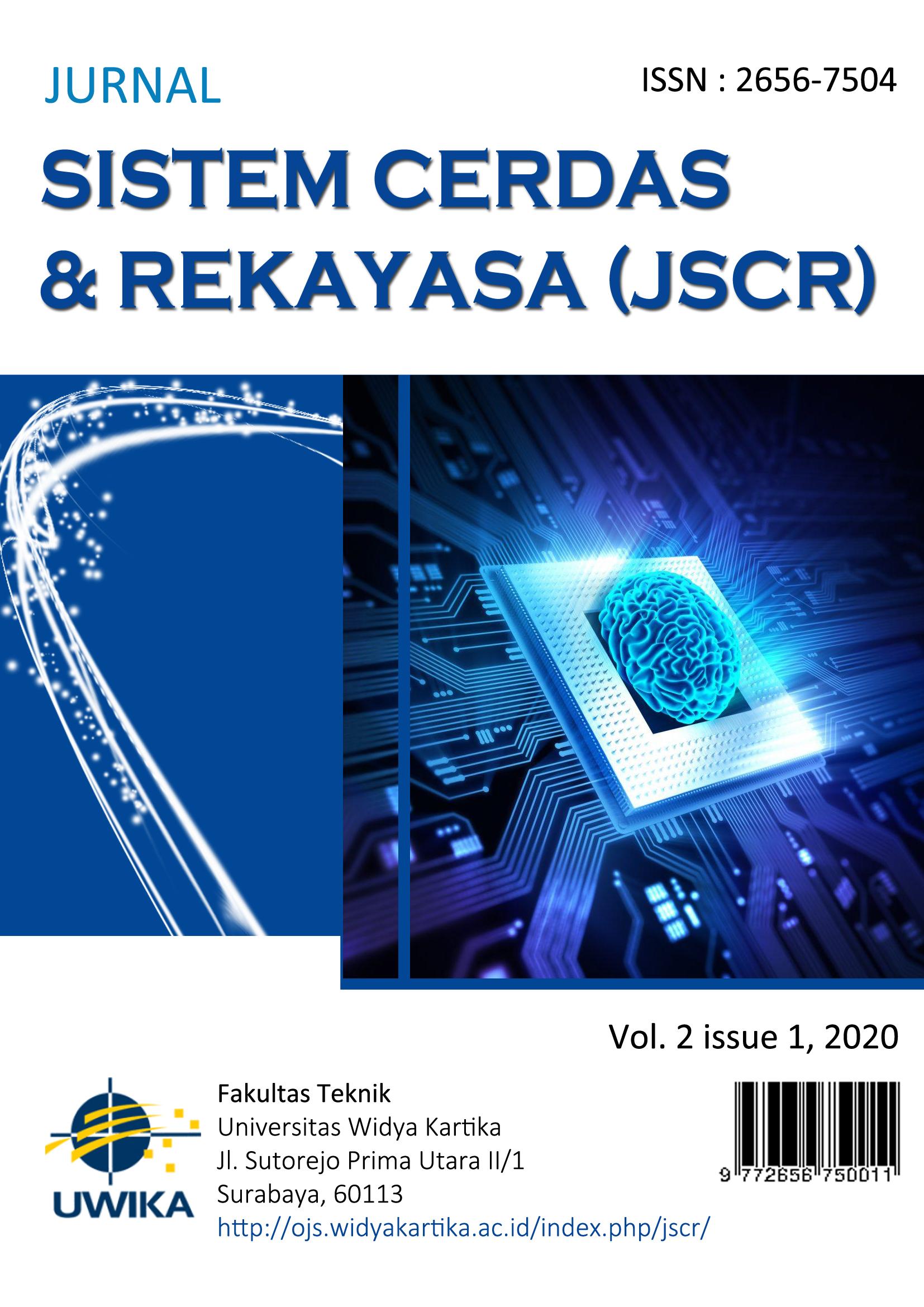 JSCR-Cover-V2I1-2020